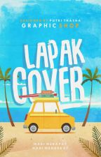 LAPAK COVER #2 by Hyderia