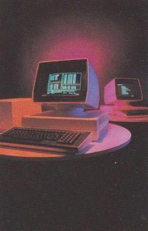 1986 | Joe Keery (ON HOLD) by skylarstyles56