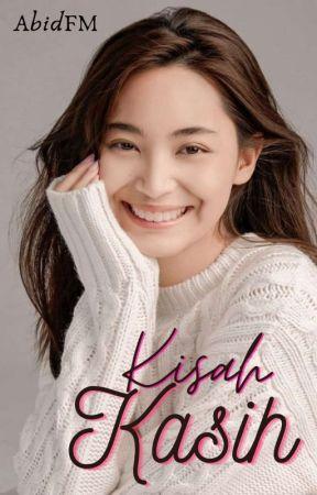 KISAH KASIH by AbidFM