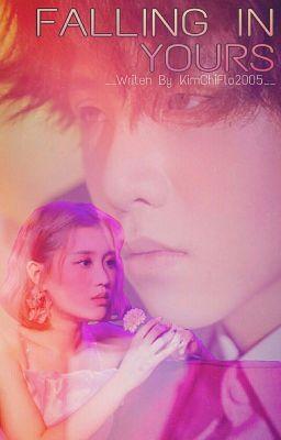 Onefic + Đoản [Han Sara + Tùng Maru]
