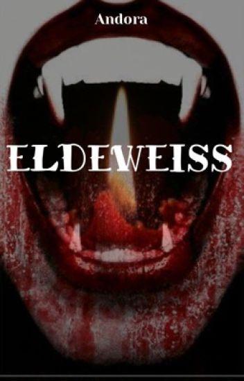 Eldeweiss