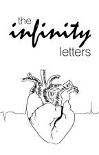 The Infinity Letters by freedaydreams
