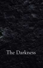 The Darkness by neithdehaan