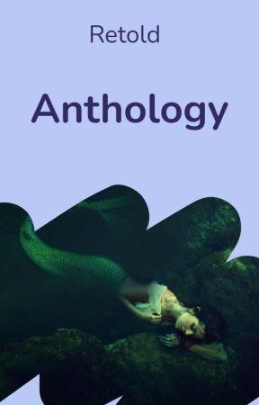 Anthology by retold