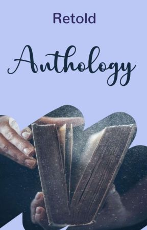Anthology by retold
