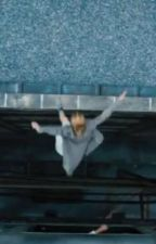 Divergent : candor or dauntless pansycake by amitysugarcubes