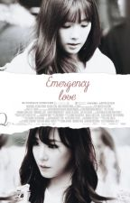 [LONGFIC][TRANS]Accidental L0ve-Emergency Love (Sequel) [END] by BumNa89