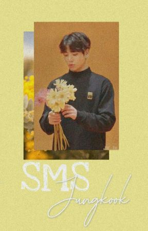 SMS | Jungkook by FUFHJDS