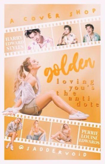 baby honey ✦ cover shop [OPEN]