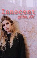 Innocent -Sweet Pea- by Tori_vx