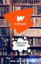 ÎNSCRIERI by we_are_all_one-watt
