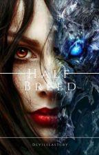 TAMING HER (Sequel to Emblem) by devilslastcry