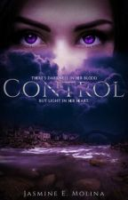 Control by coldhaven