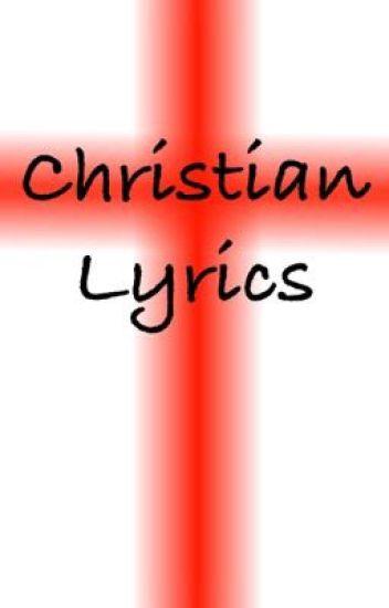 Christian Lyrics