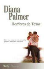 0. El Padre Fundador Hombre de Texas autora: Diana Palmer by jaldfccigvba
