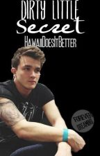 Dirty Little Secret (Josh Devine Fanfiction) by HawaiiDoesItBetter