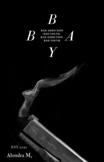 B A B Y | +18