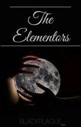 The Elementors  [ D I S C O N T I N U E D ] by BlackPlague_