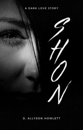Sins of The Flesh by dallyson_writes