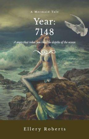 Year: 7148 by Ellie-belle764
