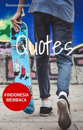 Quotes  by ramonamona1