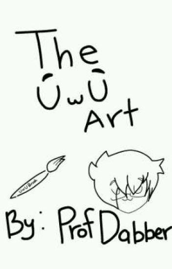 The ÚωÙ Art