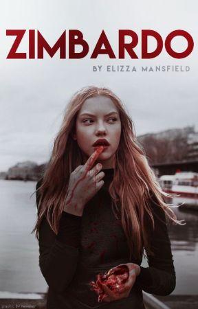 Zimbardo by Indigo_Night