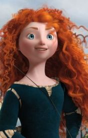 Ask Merida by supersixgirls__rules
