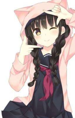 Đọc truyện Trạm xả ảnh Anime♡
