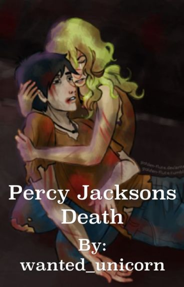 percy jackson adveture the unicorn The series that started it all join the adventures of percy jackson and his demigod friends as they fight mythological monsters and the forces of the ti.