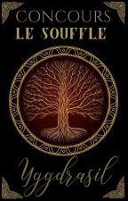 Le souffle d'Yggdrasil by Souffle_dYggdrasil