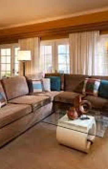 Best Furniture Store Las Vegas In Nevada Jubileefurniturelv Wattpad