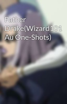 Wizard101 death shot