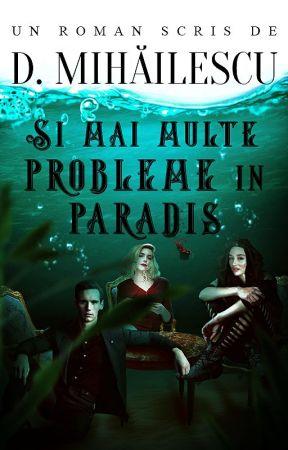 Şi mai multe probleme în paradis by brutus_baluba
