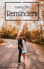 Loving The Reminders |Watty's 2019 by samanthaxjordyn