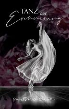 Tanz der Erinnerungen by Momocca