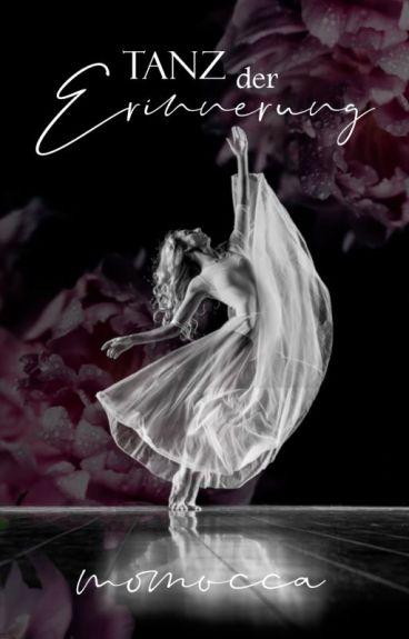 Tanz der Erinnerungen