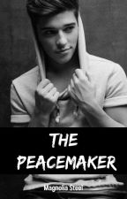 The Peacemaker by AmandaSegler