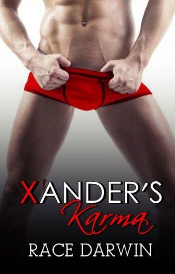 Xander's Karma