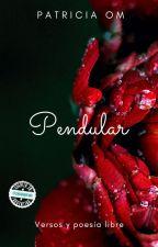 Pendular by patri_new