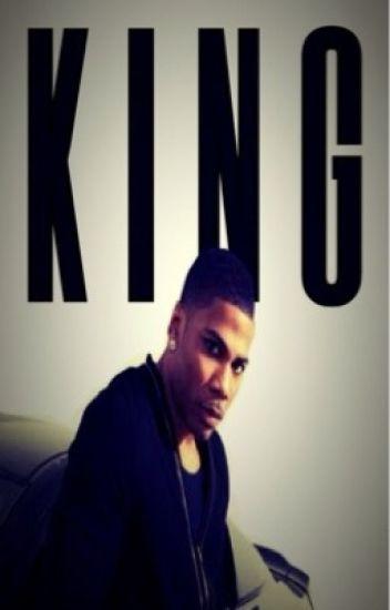 King (Urban)