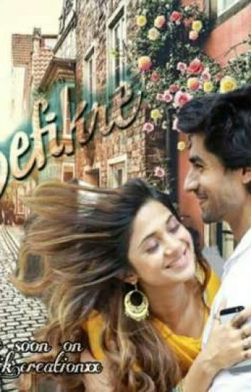 Befikre-Game On ft Jennifer Winget & Harshad Chopra