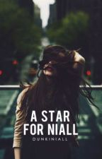 A Star For Niall by -bintangjatuh