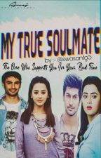 SwaSan~My True Soulmate by SwaSanFG5