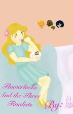 BFDI/BFB Fairytales by ISignedUpJustToRead