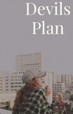 Devils Plan [Jenlisa Adaptation] by zackey__