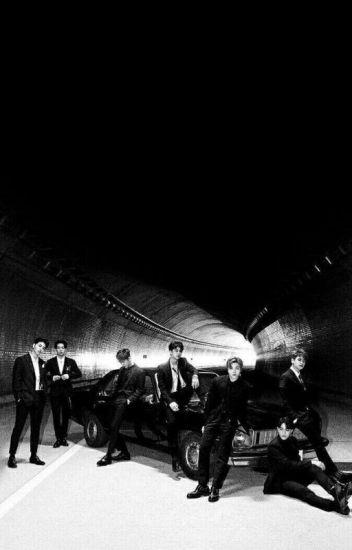 iKON English Lyrics - MLT7 - Wattpad