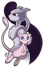 Pokemon Got our Backs by Superluke14156
