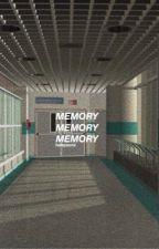 memory → david dobrik  by haleysuns