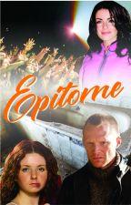 Epítome by AlejandraJGiron